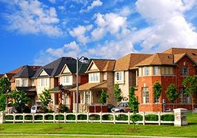 houses-canstockphoto0596862_w300xh200